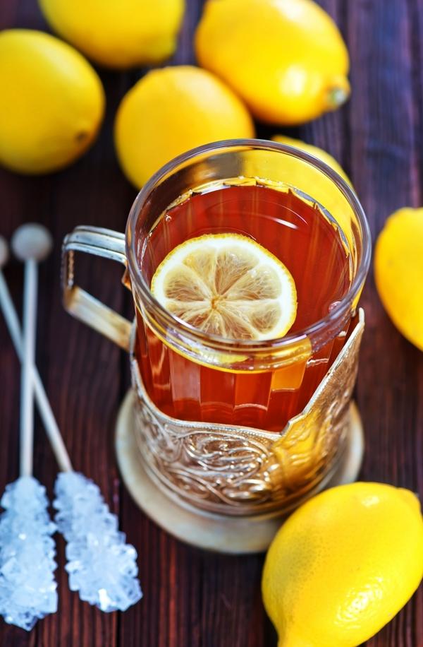 11739898-fresh-tea