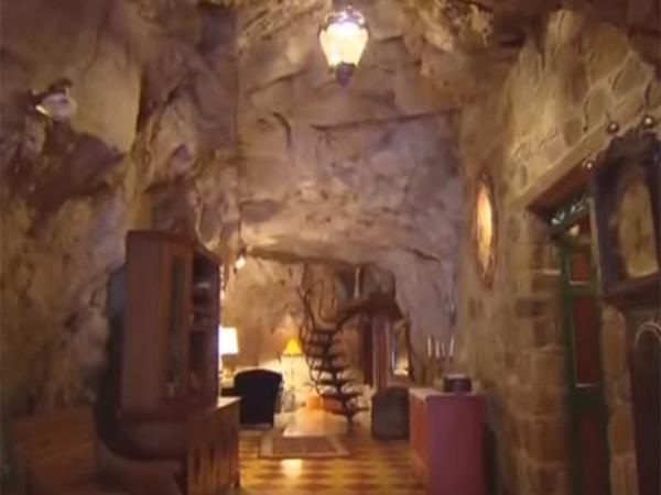 grottan5