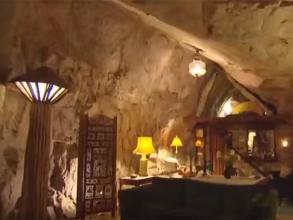 grottan6