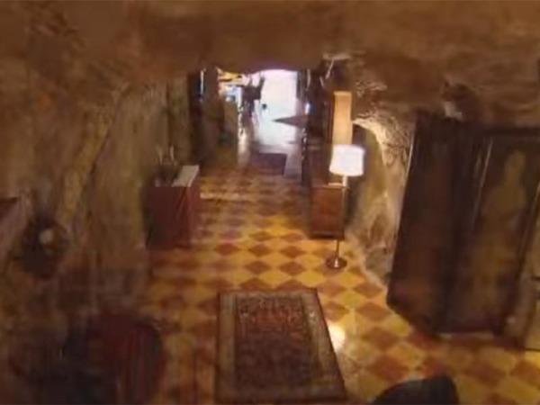 grottan9