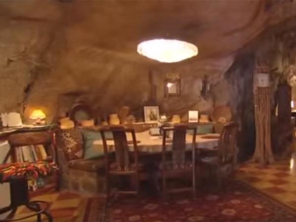 grottan13