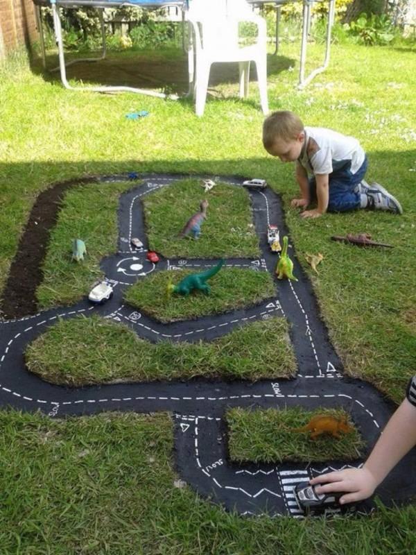 Race-Car-Track-6-1