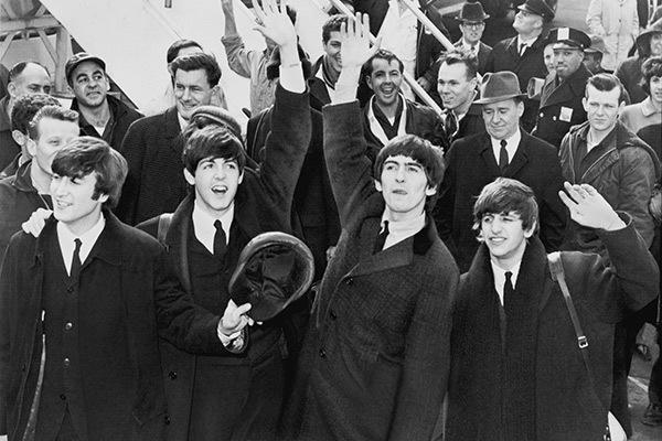 Beatlesgrabbarna600