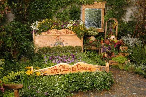 flower-garden-ideas-and-designs-z-garden-beautiful-flower-bed-decorating-ideas-breathtaking-flower-850x565