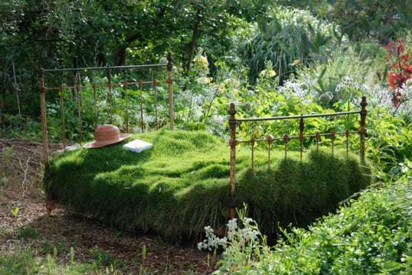 garden-2-600x401