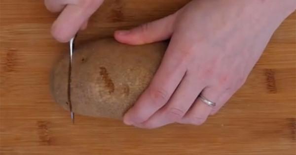 potatis2.1