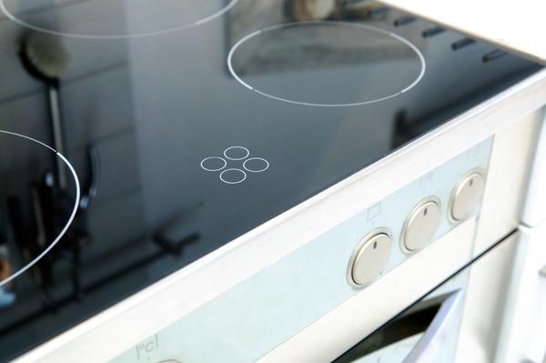 111952-ceramic-stove-top