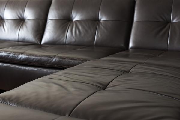 3000887-black-leather-sofa