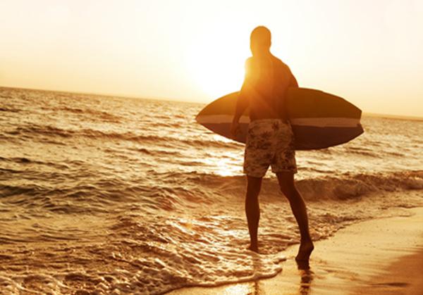surfLA