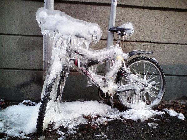 cykelSVE430