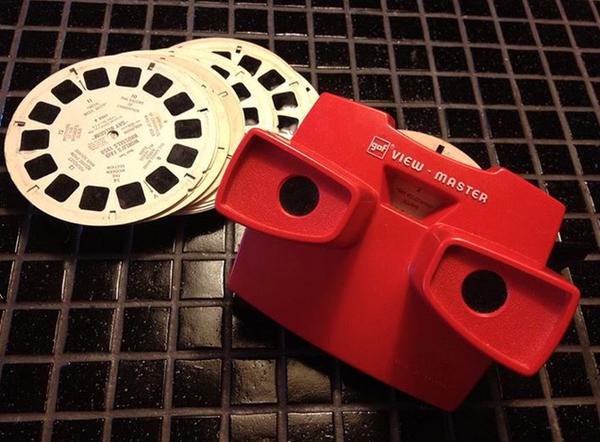 3.viewmaster