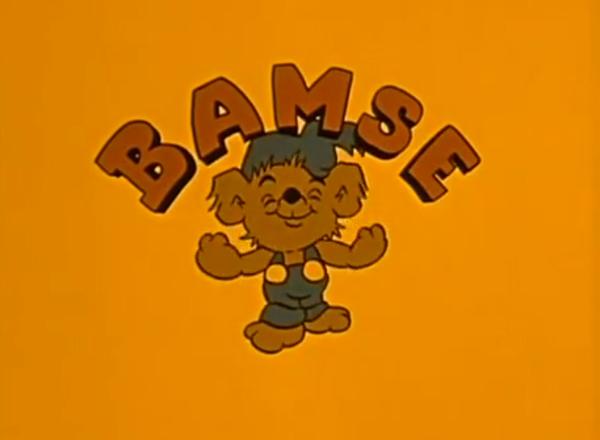 48_bamse