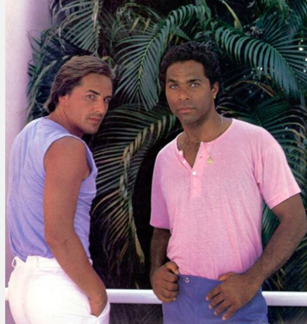 50.miamivice