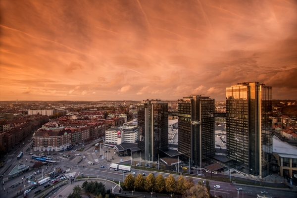 13358583-gothia-towers-goteborg