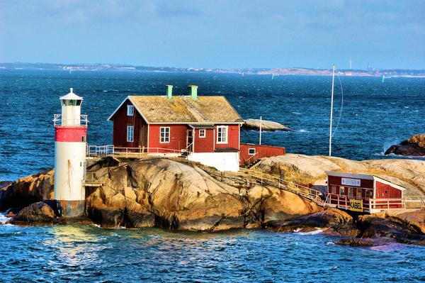 LIghthouse_at_Gothenburg