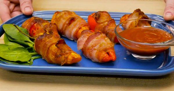 baconpaprika_6