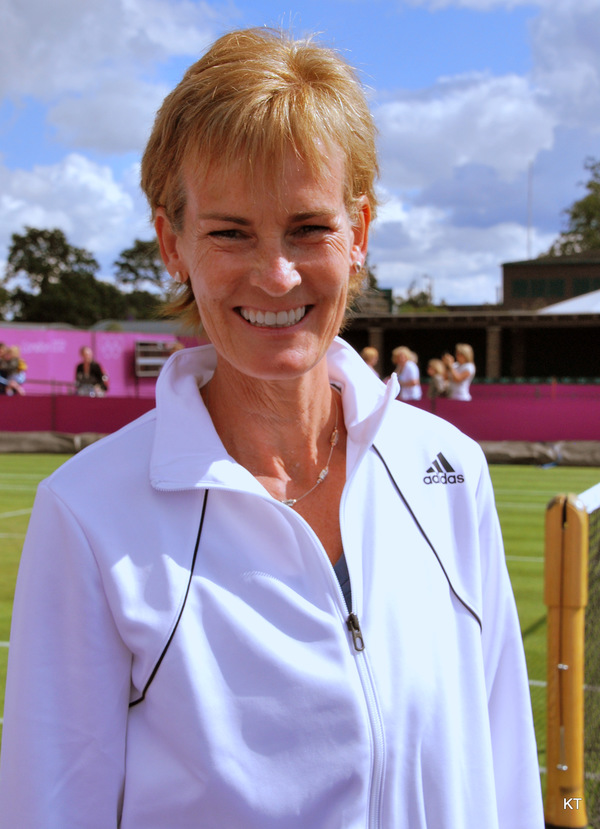 Judy_Murray_Olympic_Games