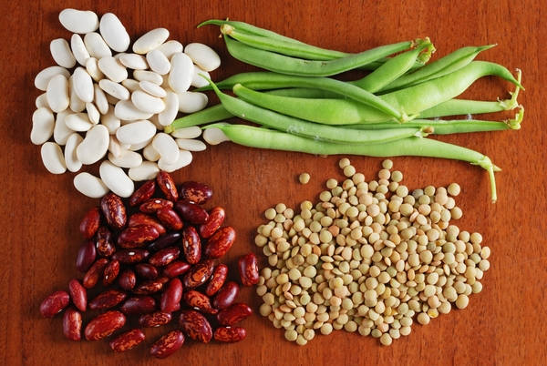 27215-various-types-of-beans