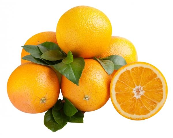 817804-oranges-isolated