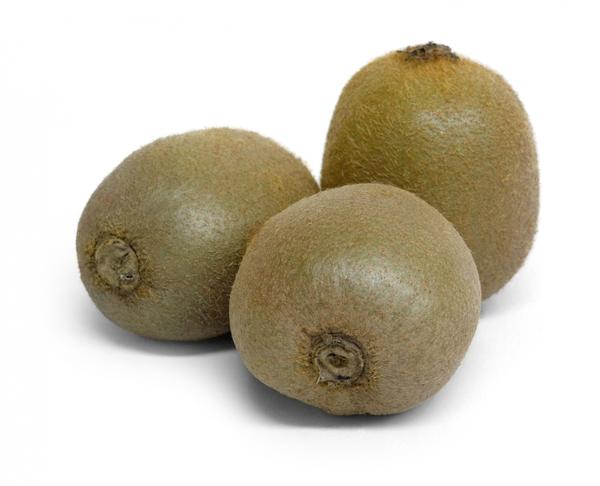 2268535-kiwi-fruits