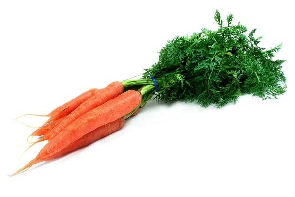 1256590-carrotts