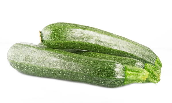 2198913-zucchini