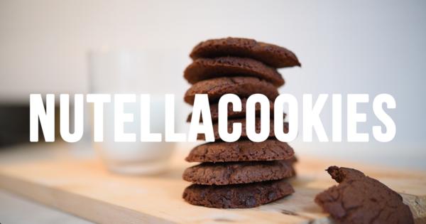 nutellacookies2