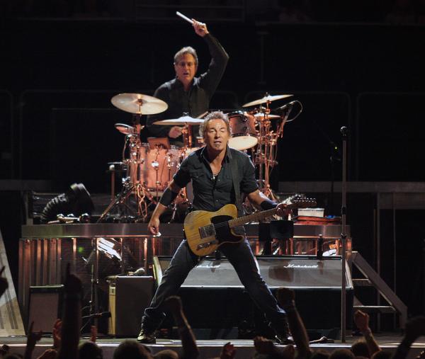 Bruce_Springsteen_20080815