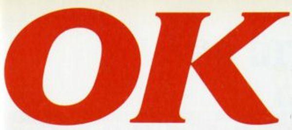 okhistoria