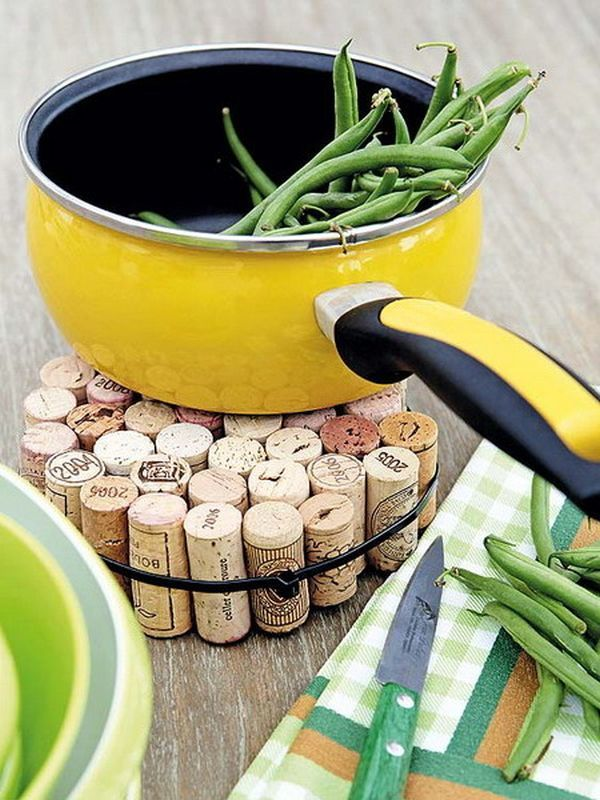 DIY-facile-cucina-vino-cork
