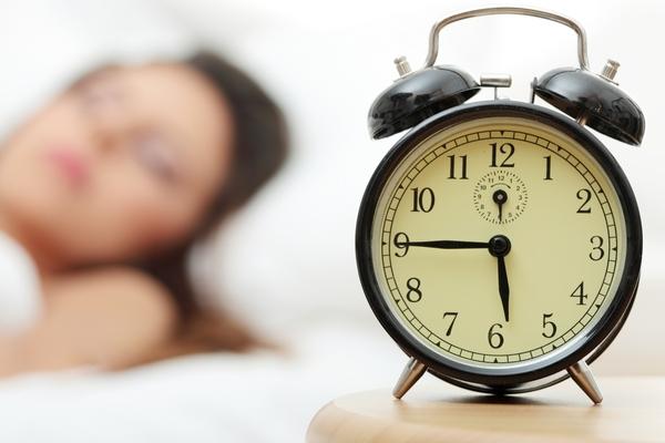 1725026-alarm-clock
