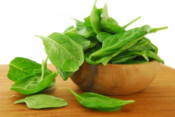 64587-spinach