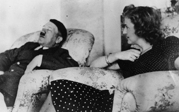 Hitler-Braun_3203924b