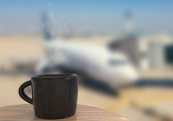 kaffe430