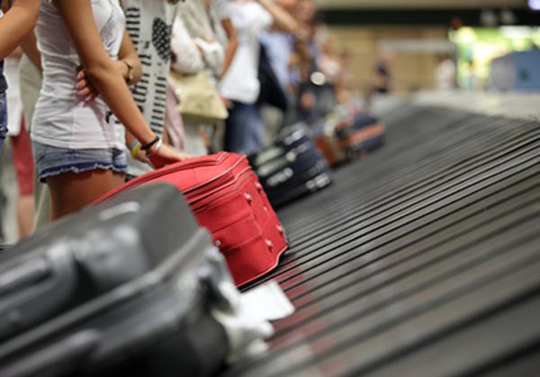 luggage430