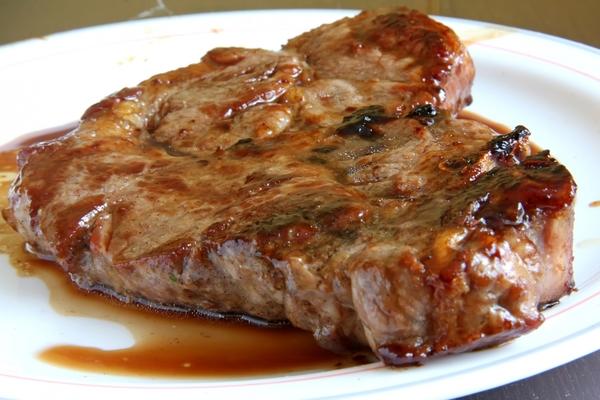 317389-pork-chop