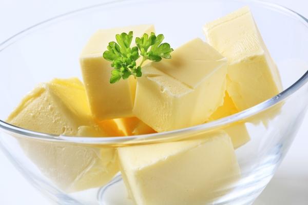 1373505-fresh-butter