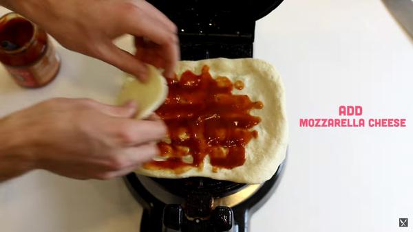 pizzavaffla4