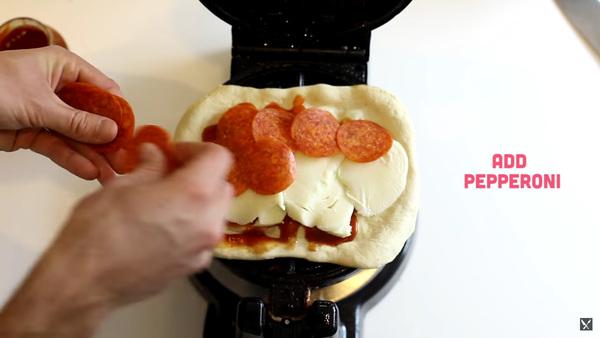 pizzavaffla5