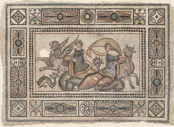mosaik3