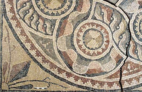 mosaik9