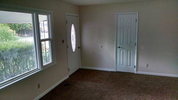 frontdoor_after