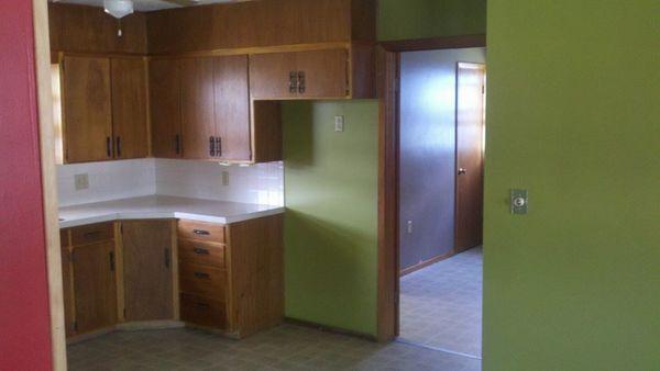 kitchen1_before
