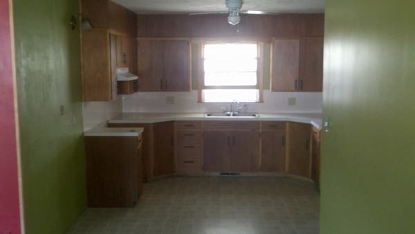 kitchen2_before