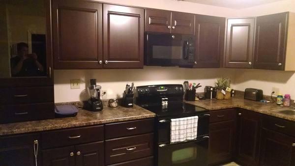 kitchen2_after2