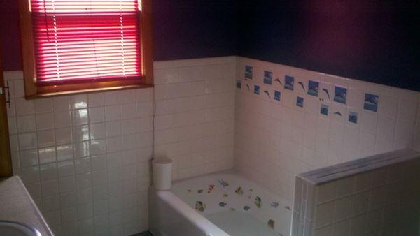 bathroom1_before