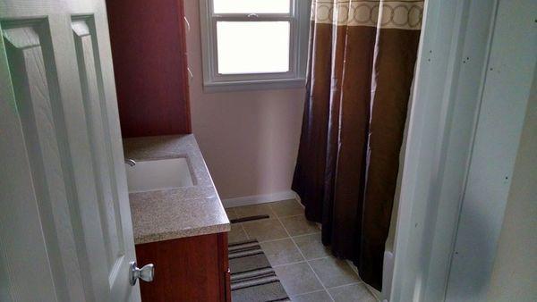 bathroom1_after