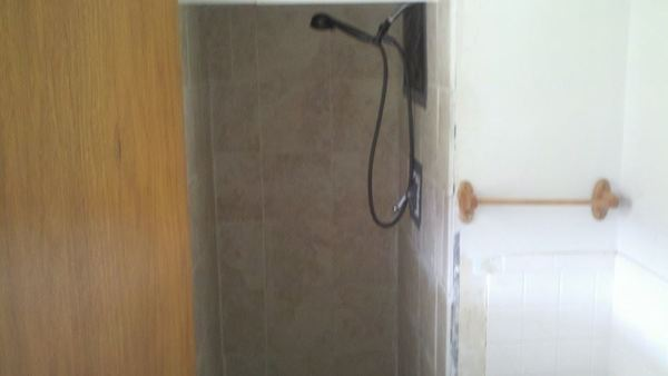 shower_before