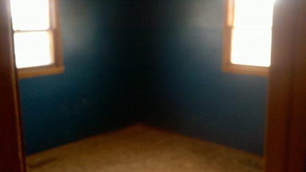 boysroom_before