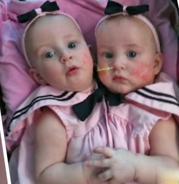 systrar2